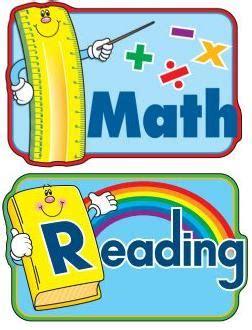 New Math Help Resource - West Carleton SS