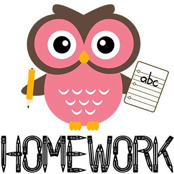 Ocdsb math homework help