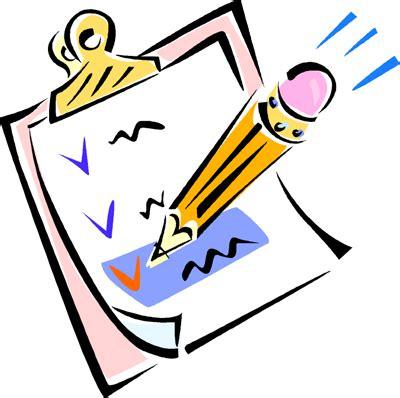 Spreadsheet homework tasks